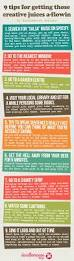 home decor infographic 10 tips for running an effective creative session the loversiq
