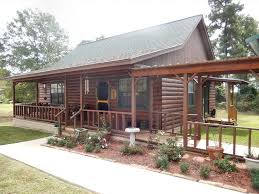 tx log homes and cabins for sale united country log homes and