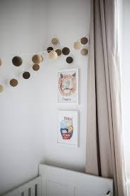 bilder für kinderzimmer friedrichs neues kinderzimmer pinspiration