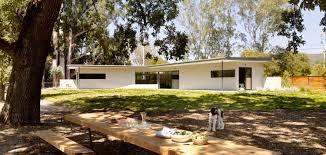 contemporary modular homes floor plans 100 modern modular homes floor plans home design lovely new