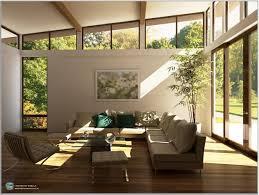 home decor furniture catalog creative interior decoration for modern living room decor
