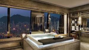 chambre d hote avec spa chambre avec privatif 40 idées romantiques