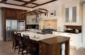 kitchen blue kitchen colorful kitchens color ideas we love