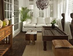Home Decor Florida Florida Room Decoration Thesouvlakihouse Com