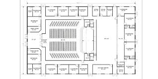 small church floor plans tx bevers 45 murdered in church person in swat