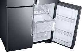 best buy black friday gladiator refrigerator deals 2017 samsung rf28k9380sg 36 inch 4 door french door refrigerator with