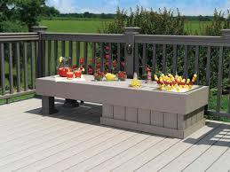 Cercan Tile Inc Toronto On by 100 Kontiki Deck Tiles Uk The English Holiday 8 Easy