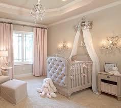baby bedroom ideas 517 best the nursery images on bedroom ideas child room
