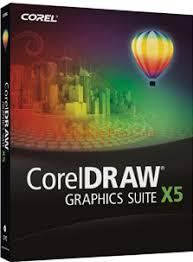 corel draw x5 download free software corel draw x5 crack keygen activation code free download palani