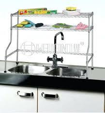 over the kitchen sink shelf ideas ideas ideas attractive over