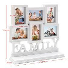 bilderrahmen dekorieren online get cheap familie bilderrahmen aliexpress com alibaba group