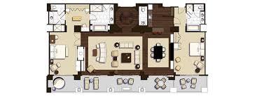 catalina suite laguna beach resort suites montage laguna beach