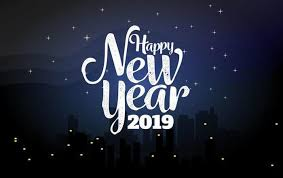 Happy New Year Quotes 2019  New Year Quotes For Friends And Family