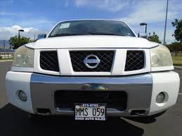 nissan armada 2005 for sale used 100 kihei auto sales white chevrolet spark in hawaii for