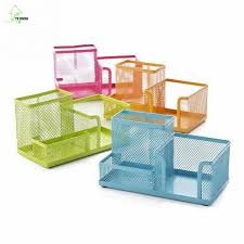 popular pen organizer drawer buy cheap pen organizer drawer lots
