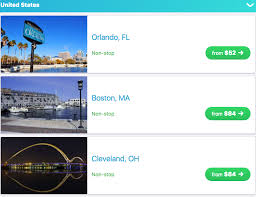 why skyscanner should be your go to for cheap flights plus a free