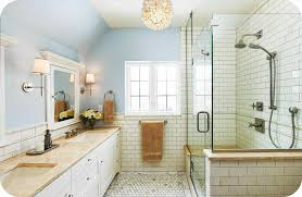 Bathroom Subway Tile Ideas Bathroom Remodels Subway Tile Wpxsinfo