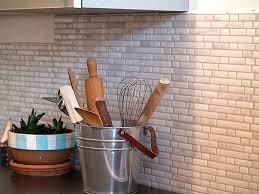 carrelage pour cr ence de cuisine carrelage adhésif salle de bain castorama unique carrelage mural et