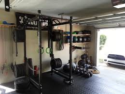 garage home gym plates home gym dumbells backyard garage plans
