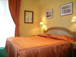 hotel carlton cannes prix chambre hôtel à cannes réservation au meilleur prix