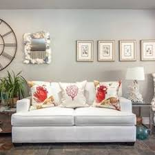 Sofas By Design San Clemente CA US - Sofas by design