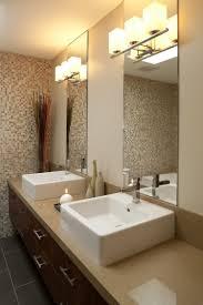Salle De Bain Vert D Eau Mosaiques Salle De Bain Concept Mosaïque