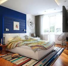 chambre ado originale chambre originale ado avec idee de deco pour chambre ado fabulous