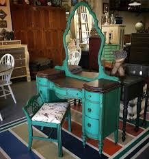 best 25 antique paint ideas on pinterest antique painted