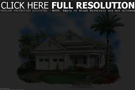 100 south florida house plans best 25 narrow house plans