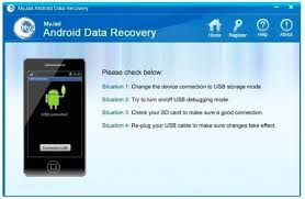 recover from android free overviews of 5 best android data recovery software