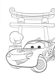 100 ideas cars 2 coloring pages print emergingartspdx