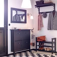 Hallway Bench Storage by Shoe Cabinet White High Gloss Finish Storage Hall Furniturehall