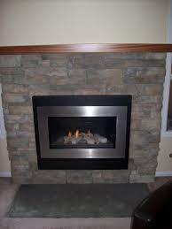 all american chimney gallery