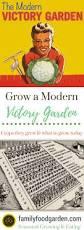 2822 best backyard vegetable and fruit gardening images on