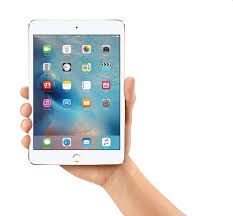 best black friday ipad mini 4 deals leftovers here are the best apple deals still fresh following