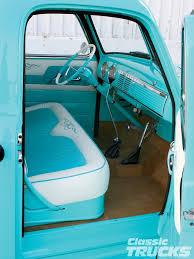 best 25 truck interior ideas on pinterest custom truck wheels