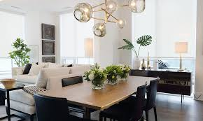 home again interiors catherine staples interiors interior design furnishings