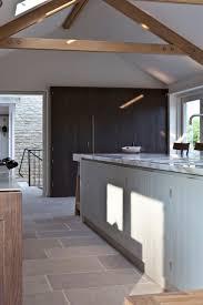 best 25 bespoke kitchens ideas on pinterest tom howley kitchens