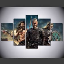 compare prices on viking painting online shopping buy low price