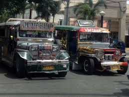 jeep philippines inside philippines manila and palawan u2013 footloose fox