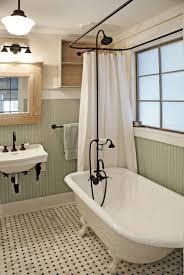 23 amazing ideas about vintage bathroom vintage bathrooms