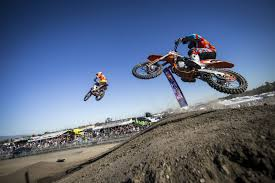 red bull freestyle motocross 2015 red bull straight rhythm spectator details transworld