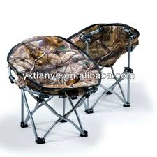 Papasan Chair Outdoor Cushion Furniture Folding Papasan Chair With Black Leather Seat For Home