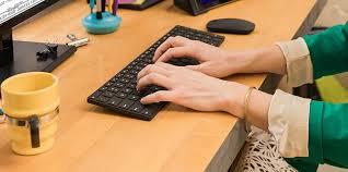microsoft keyboard layout designer buy microsoft designer bluetooth desktop microsoft store