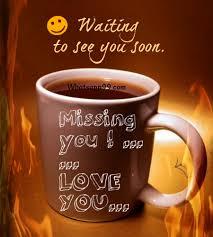 see u soon waiting to see you soon whatsapp99