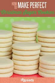 4724 best cookies images on pinterest dessert recipes chocolate