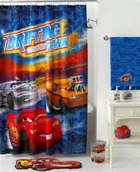 Disney Bathroom Accessories by Disney Pixar Cars Bathroom Accessories Sets And Disney Cars