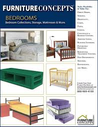 Plastic Bedroom Furniture by 8 Best Furniture Concepts Catalogs Images On Pinterest Metals