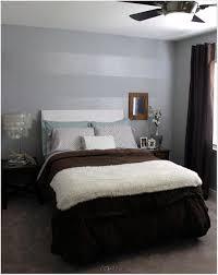 bedroom bedroom colour combinations photos bedroom ideas for