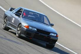 nissan skyline left hand drive for sale nissan skyline gt r s in the usa blog august 2014